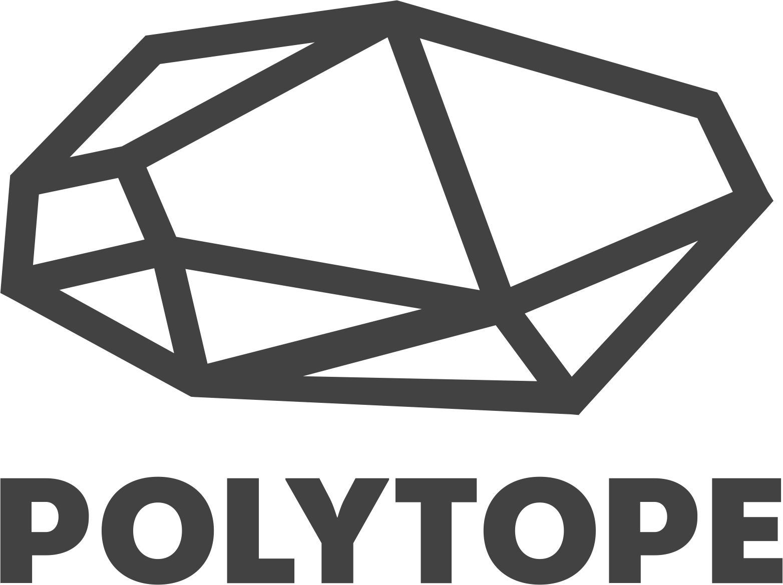 POLYTOPE