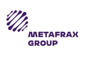 Metafrax Group